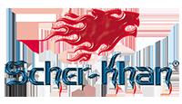 Інтернет - магазин Scher-Khan